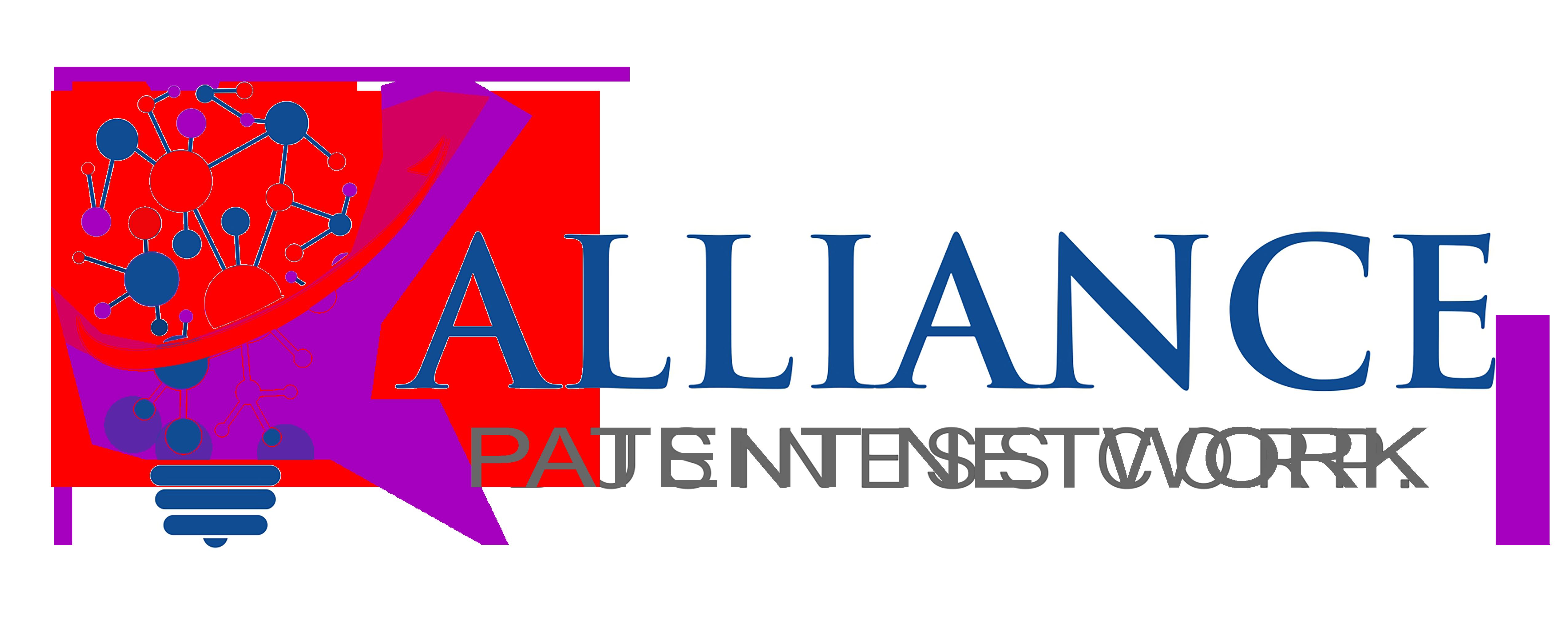 patent my idea |